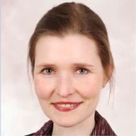 Anna Stercken