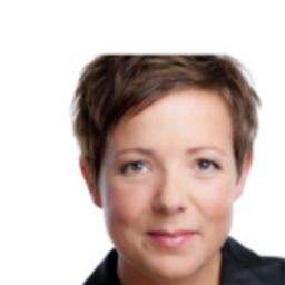 Birgit Sippel - ePA-CC GmbH - Competence in Nursing and Healthcare - Wiesbaden