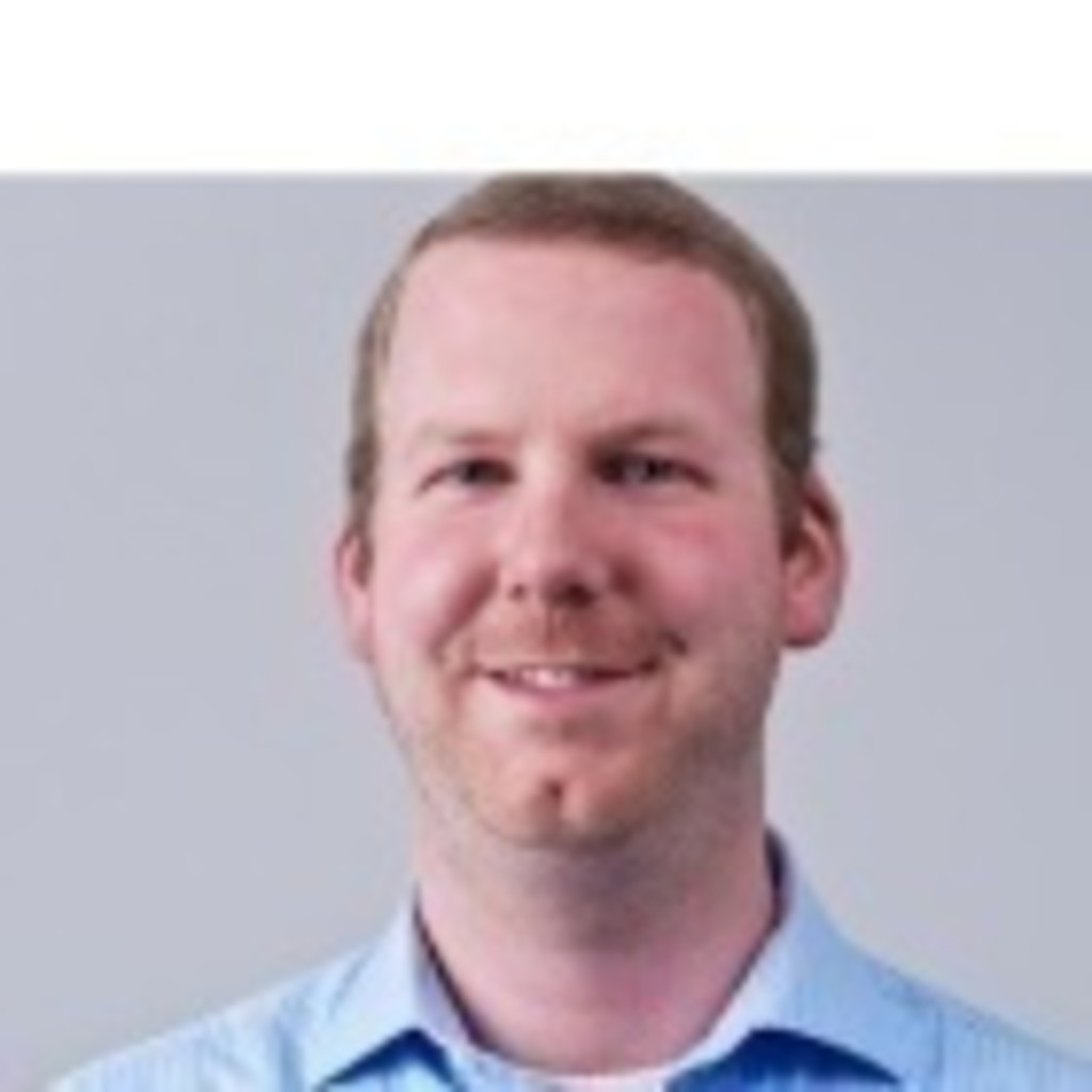 Daniel Naumann's profile picture