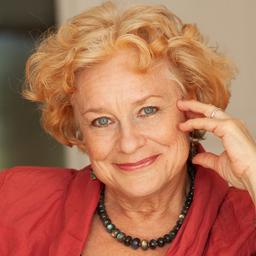 Dr. Susanne Rick-Wagner