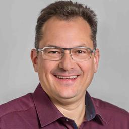 Nicolas Mühlemann