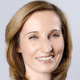 Dr. Angelika Storm