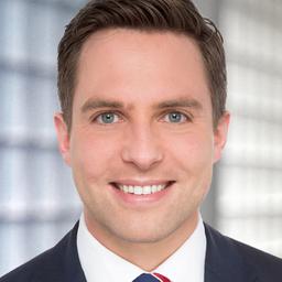 Dr. Moritz Michel - OTIS Holdings GmbH & Co. OHG - Berlin