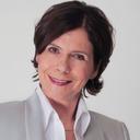 Dr. Renate Mürtz-Weiss