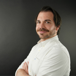Stefan Tschumi - TSCHUMI Media - Kreuzlingen
