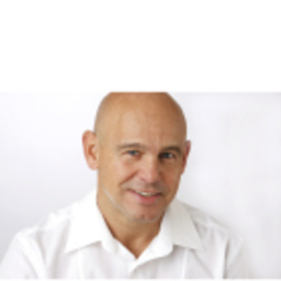 Andreas Dohmen