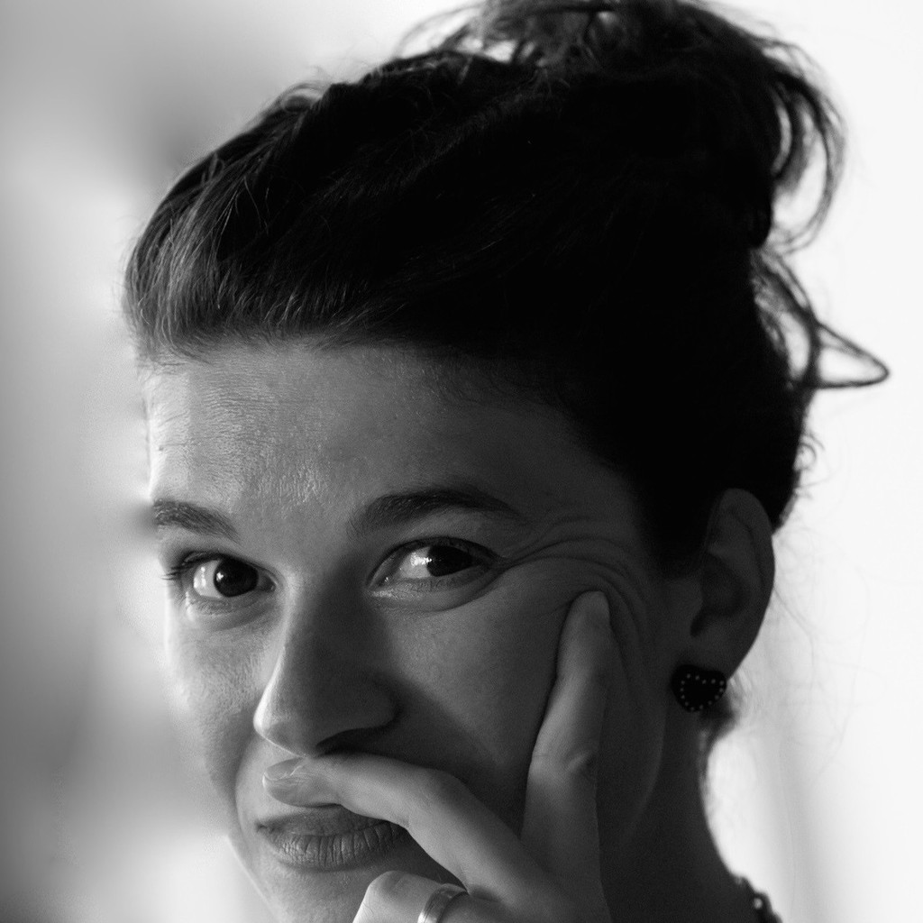 Sünne Breiholz's profile picture