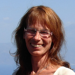 Regina Bostelmann