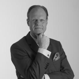 Nikolaus C. Raben
