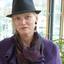 Karin Schröder - Halver