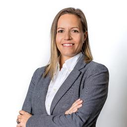 Miriam Barthelmes's profile picture