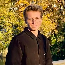 Andreas K. Weber