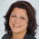Steffi Jacobeit MSc