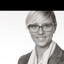 Olivia Dudek - Ford Aus- und Weiterbildung e.V. - Saarlouis