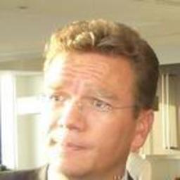 Anric Blatt - Global Fund Exchange Group - Oyster Bay