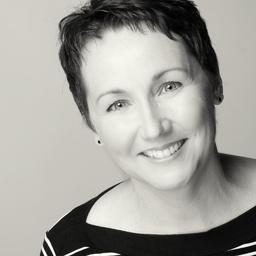 Bettina Bangerter's profile picture