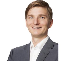 Wolfgang Karl - Architekturbüro Karl ZT GmbH - Graz