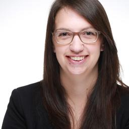 Vanessa Hemesath's profile picture