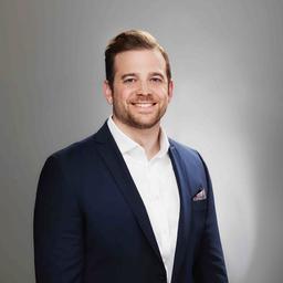 Marcel Knauß's profile picture
