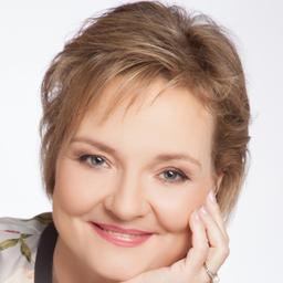 Simone Jaehner