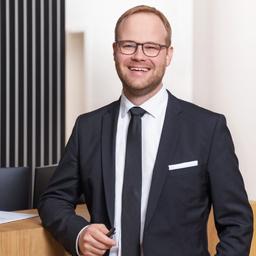 Thomas Stangl - Kreitinger Maierhofer Stangl GmbH Steuerberatungsgesellschaft - Isen