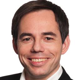 Stephan Schmidt