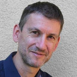 Wolfgang Steinert