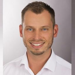 Christian Glier's profile picture