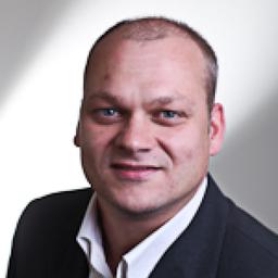 Martin Kruck's profile picture