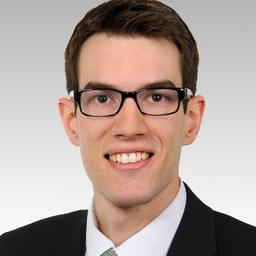 Dustin Aeschbacher's profile picture