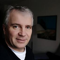 Nils Albrecht's profile picture