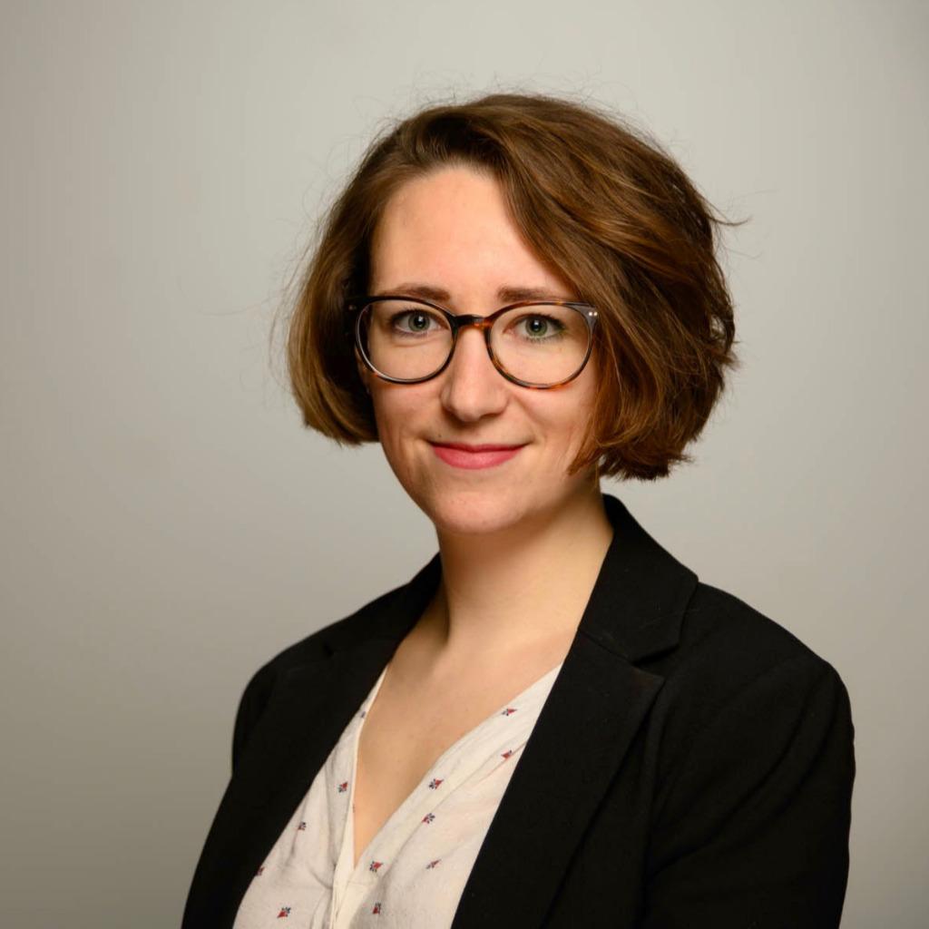Sophie Engelmann's profile picture