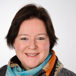 Elisabeth Meyer-Koch