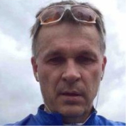 Stefan Kirchner - e-switch Solutions AG - Pfäffikon
