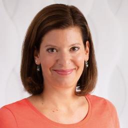 Kathrin Adelberg's profile picture