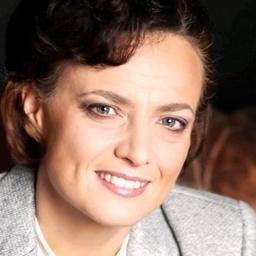 Laura Lisogorko - University of Applied Sciences,  RFH Cologne & FOM Bonn - Köln