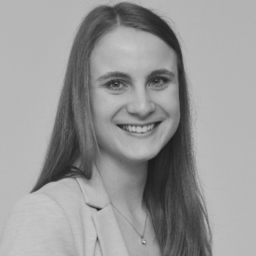 Alena Oltmanns - BTC Business Technology Consulting AG - Oldenburg