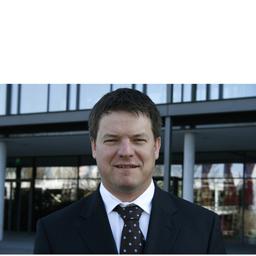 Manfred Schlegel