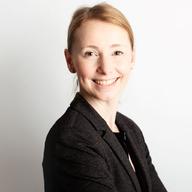 Katja Koepp