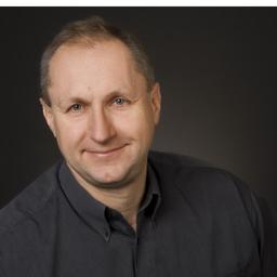 Reinhard Baumgartner