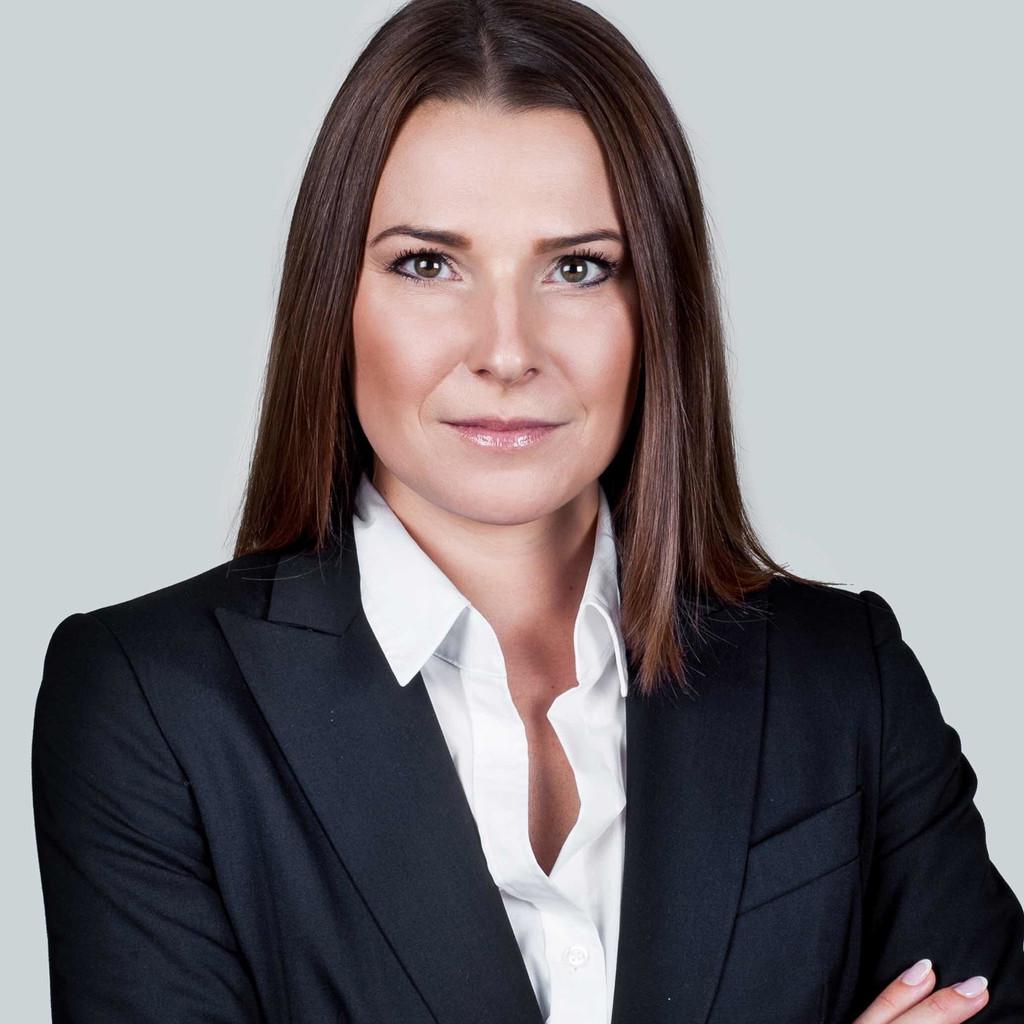Sarah Adler's profile picture