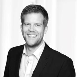 Frederik Mahlmann - innovent consult - Münster