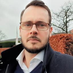Kevin Bojahr's profile picture