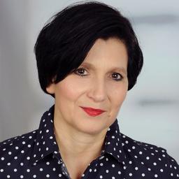 Birgit Barth's profile picture