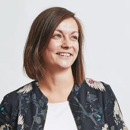 Sarah Dorsch's profile picture