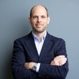 Daniel Rappoldt