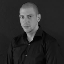 Darko Starcevic - Bechtle Steffen Schweiz AG - Regensdorf