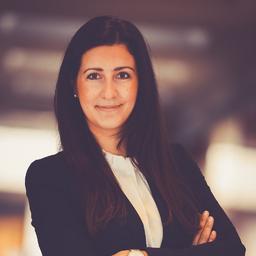 Kathrin Eitel's profile picture