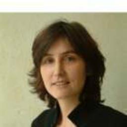 Andrea Pabst - 1&1 Internet SE - Karlsruhe