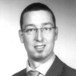 Svend Dorn's profile picture